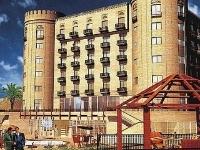 Khatt Hotel