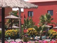 Tamarindo Club Ayurvedic Spa