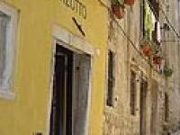 Casa Garzotto