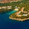 Blau Portopetro Beachresrt Spa