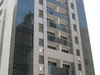 Al Diar Hotel Apartments Al Ba