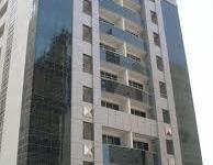 Al Diar Hotel Apartments Al Ba