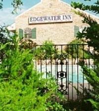 Edgewater Inn Biloxi