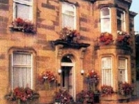 Abcorn Guest House