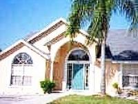 All Florida Villas