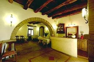 Vecchio Convento