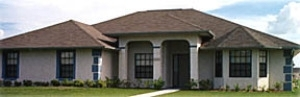 Hayes Vacation Home Rentals
