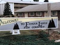 Fingerlakes Inn