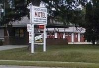 Cresco Motel