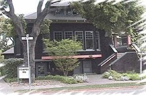 Cowper Inn