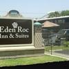 Eden Roc Inn And Suites
