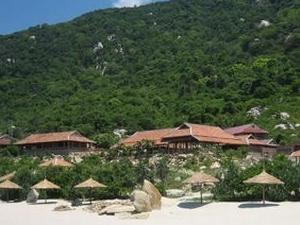 Wild Beach Resort And Spa