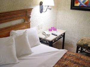 Courtney Hotel Victoria