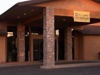 Moenkopi Legacy Inn and Suites