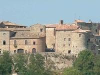 Torre Dei Serviti