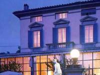 Hotel Villa Carlota