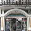 Brothers Hotel