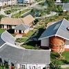 Abalone Resort Hue