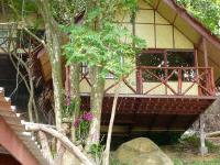 Phi Phi Ingphu Viewpoint
