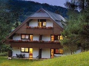 Feriendorf Maltschacher See