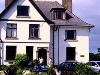 Preston Cross Hotel