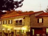 Hotel Portale