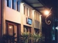 Plaza Art Hotel