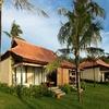 Chen La Resort And Spa
