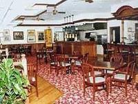 Vintage Resort