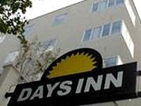 Days Inn South Beach