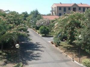 Residence Sunbay