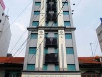 Tan Hai Long Hotel 3