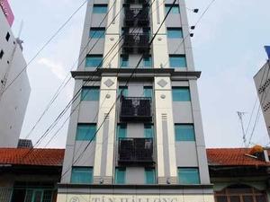 Tan Hai Long Hotel