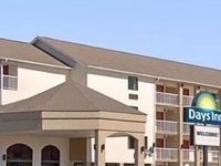 Days Inn Apple Valley