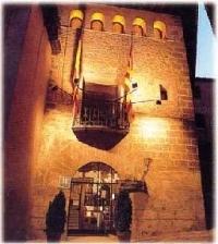Albarracin Hotel