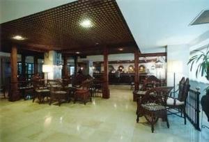 Al Mar Hotel