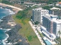 Girassol Bahia