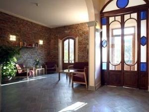 Villa Betania Hotel