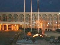 Ciudad De Corella Hotel