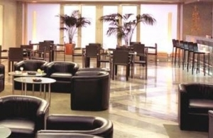 Fenix Porto Hotel