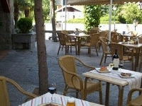 Las Gacelas Hotel