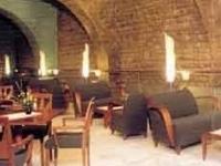 Gotico Hotel