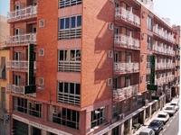 Goya Hotel