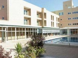 Ilhavo Hotel