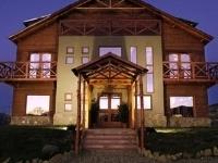 Lupama Hotel