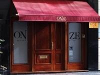 Onze Boutique Hotel