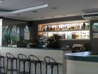 Pitort Hotel