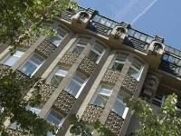 Rokoko Hotel