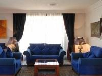 Renasa Hotel