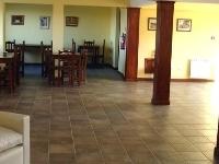 Via Rondine Hotel